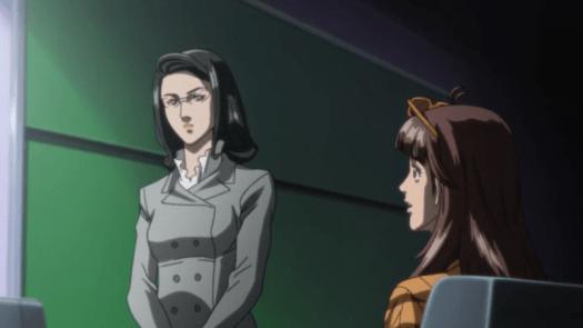 chika-nanami-first-meeting