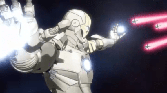 iron-man-a-literal-space-battle