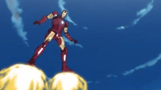 iron-man-back-online