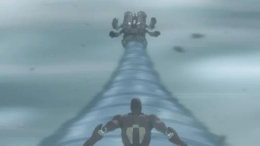 Iron Man-Enter Aries!.png