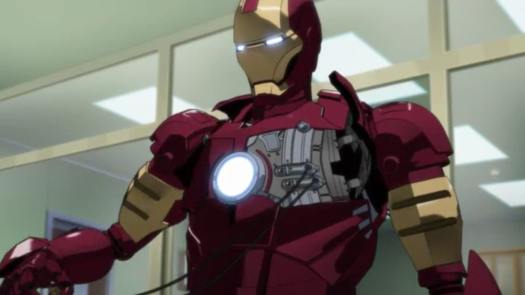 iron-man-im-gonna-play-the-role-of-worm