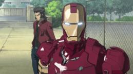 iron-man-later-logan