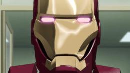 iron-man-the-infection-has-begun