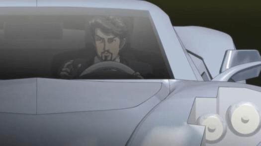 tony-stark-lets-ride