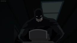 batman-a-shocking-stall-tactic