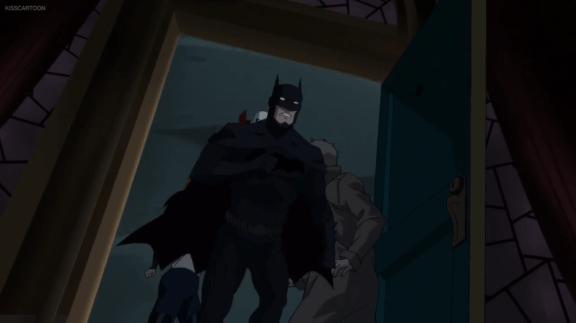 batman-get-inside