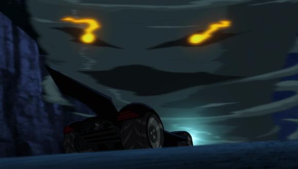 batman-its-a-tornado-with-a-face