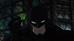 batman-my-will-is-still-strong