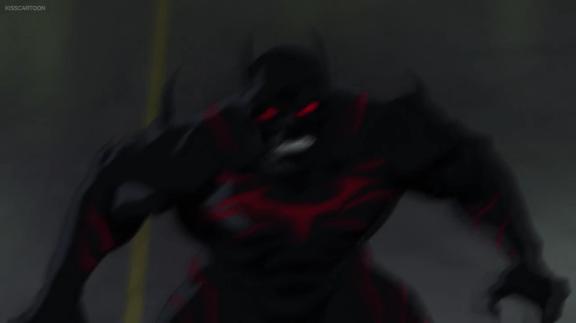batman-seen-by-g-l-as-a-monster