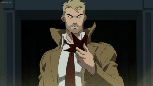 constantine-heres-something-thats-up-fro-grabs