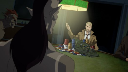 constantine-im-betting-the-house