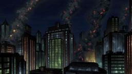 destiny-this-city-is-mine