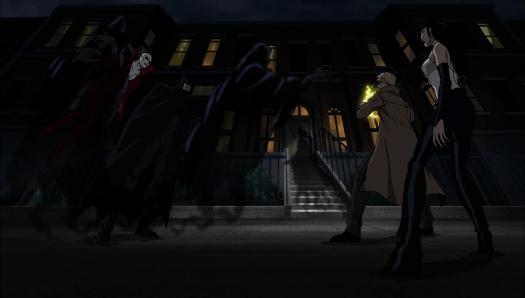 Justice League Dark-Sod Off, Shrouds! (2).jpg