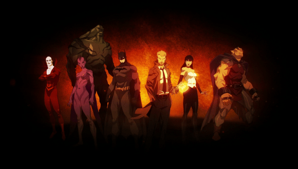 justice-league-dark-the-gangs-all-here