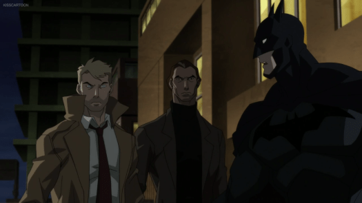 justice-league-dark-the-main-j-l-is-on-their-way