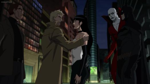 justice-league-dark-victory