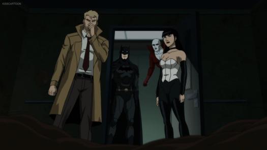 justice-league-dark-were-outta-here