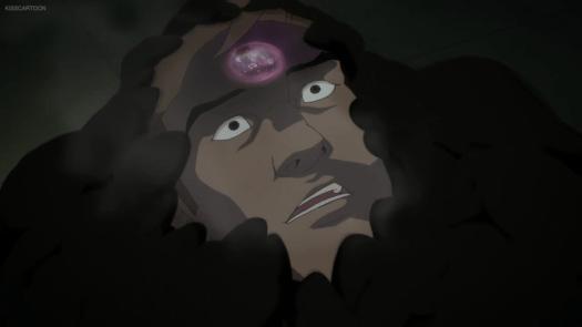 poop-monster-die-you-useless-human