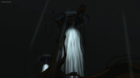 poop-monster-drenched