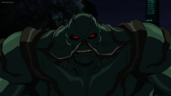 swamp-thing-im-back