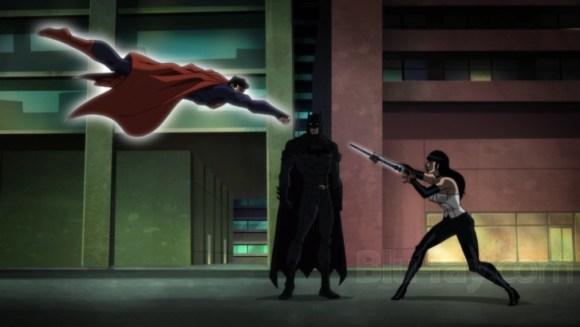 Zatanna-Stopping A Super-Sized Headache!.jpg