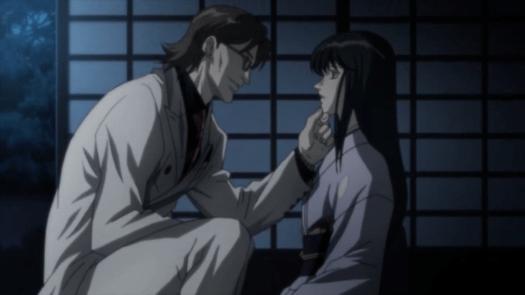 Hideki Kurohagi-Start Dreaming Of Our Marriage!.png