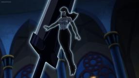 zatanna-incoming-magical-murder