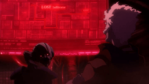 U-Men-We Lost Them!