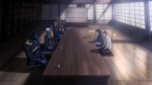 X-Men-Japan's Just As Racist Towards Mutants As America!.png