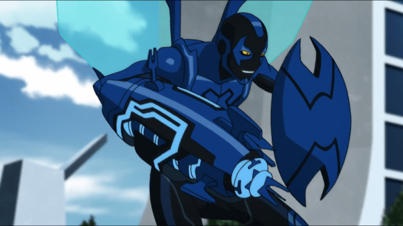 Blue Beetle-My Scarab Isn't Interested In Losing!.png