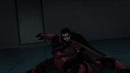 Robin-Now I've Got You, Slade!