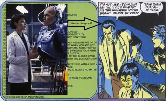RoboCop 2 Adaptation!-A Change That Makes No Sense!.png