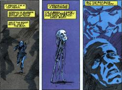RoboCop #4-Virtual Nightmare!