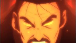 Makoto-The Face Of Guilt!