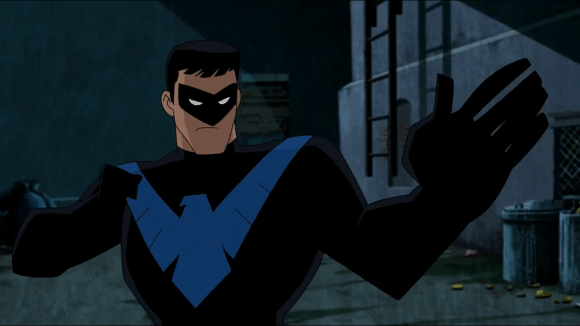 Nightwing-Ready To Throwdown!.png