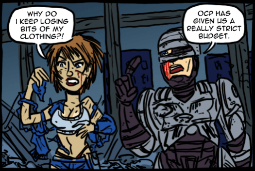 Frank Miller's RoboCop-Legit Complaint!.png