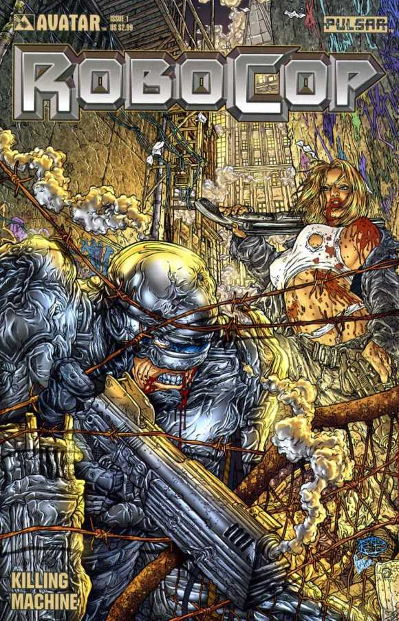RoboCop-Killing Machine!.jpg