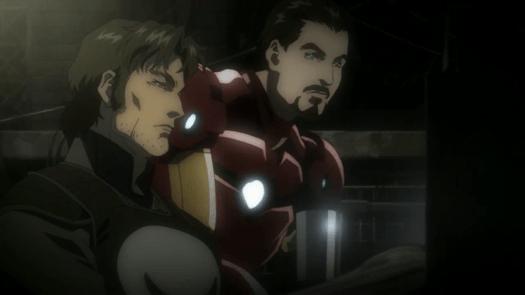 Iron Man-Let Me Check Something!.png