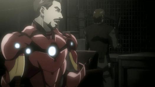 Iron Man-Thanks For Helping Me Out, Frank!.png