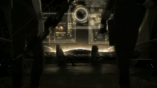 Nick Fury-Mission Briefing!.png