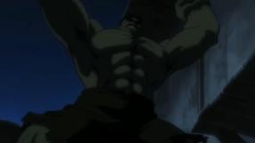 Hulk-Smashing Time!