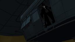 Jack The Ripper-I'm Outta Here!