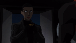 Amanda Waller-It's All Mine!