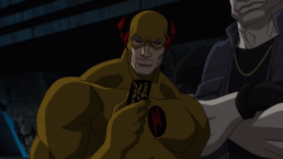 Reverse-Flash-I Got It!