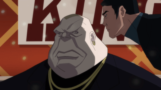 Tobias Whale-We Have Some Party Crashers!.png