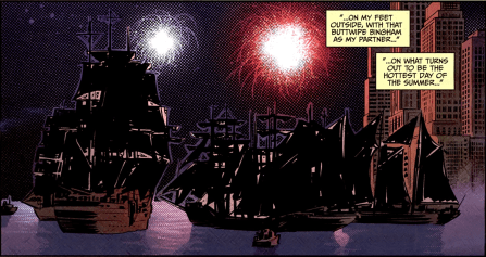 Die Hard-Year One #3-Happy 200th, America!