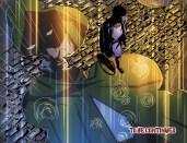 Suicide Squad #1-Let The Race For Waller's Soul Begin!