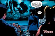 Suicide Squad #5-Now Our True Quest Begins!