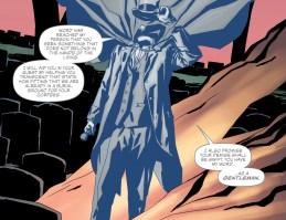 Suicide Squad #7-Elegant Evil!