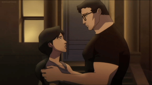 Clark Kent-Troubles With Trust!.png